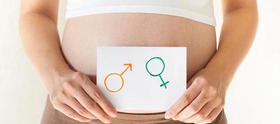 choisir le sexe de son enfant