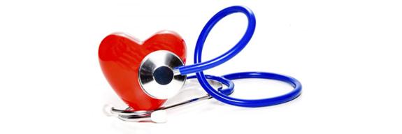 Maladie-du-cœur