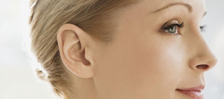 Les aides auditives