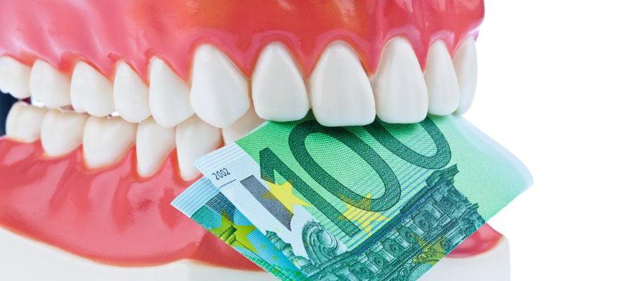 dentaires en Hongrie