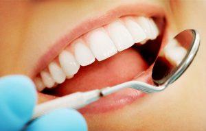 soins-dentaire-hongrie
