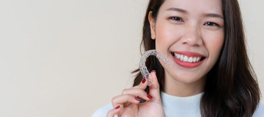 secteur-de-l-orthodontie