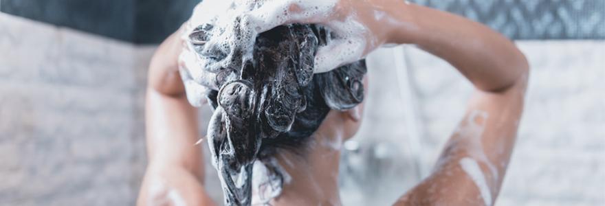 shampoing anti psoriasique