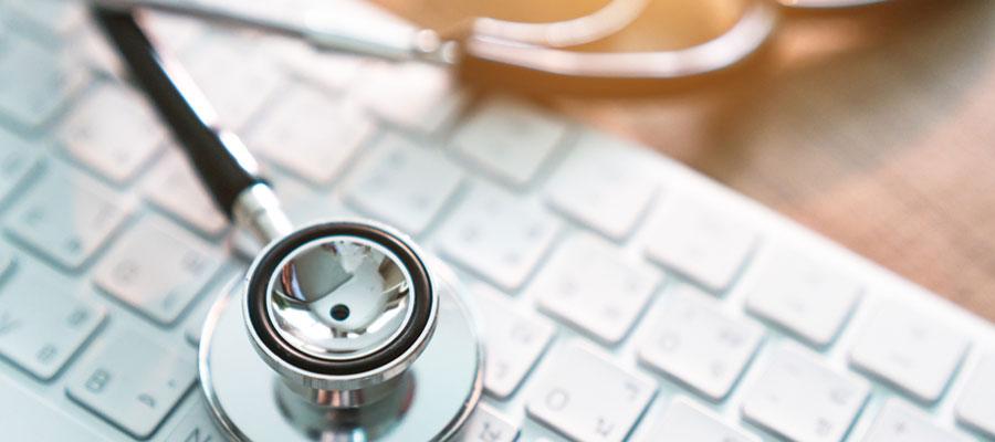 Trouver une information médicale en ligne